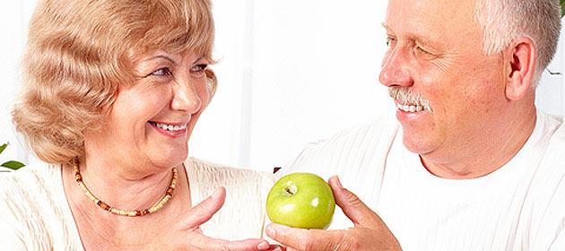 Przepisy na dietę po zawale serca