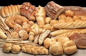 Jakie wartości odżywcze ma pieczywo?
