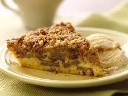 Jak przyrządzić dietetyczne ciasto jabłkowe?