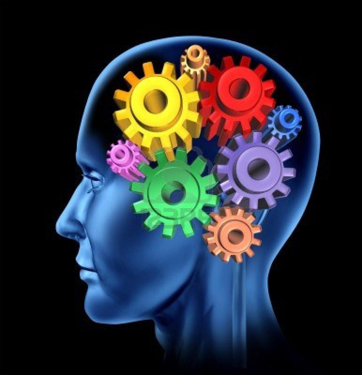 Dieta na inteligencję