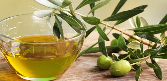Jak przechowywać oliwę z oliwek?