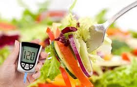 Jak powinna wyglądać prawidłowa dieta dla cukrzyków?