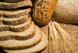 Dlaczego czerstwy chleb jest zdrowszy od swieżego?