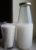 Jak zrobić domowe mleko ryżowe?