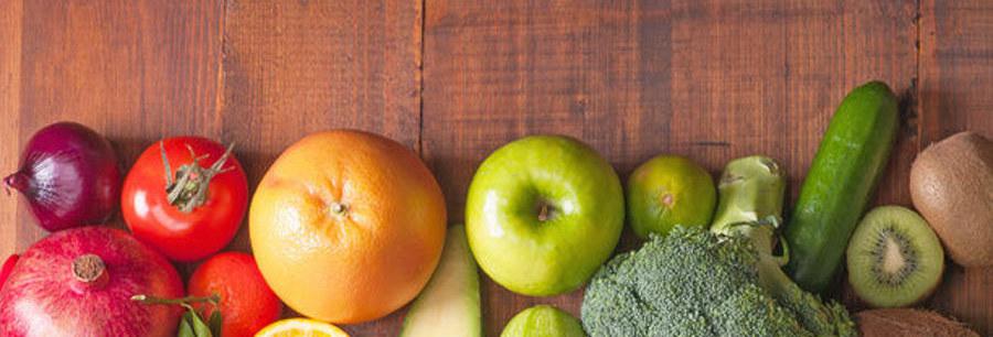 Jak zmienić nawyki żywieniowe na zdrowe?
